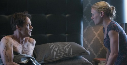 "True Blood Season 7 Episode 8 ""Almost Home"" Review"