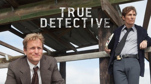 True Detective Season Two Spoilers Leaked!