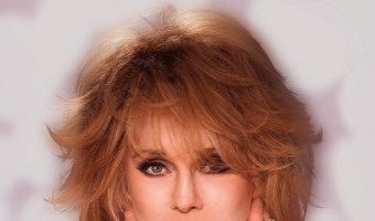 Ann-Margret Set To Join the Cast For the Upcoming Season of Ray Donovan!