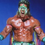 The Ultimate Warrior Dead At 54: James Hellwig of WWE Died