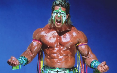 ultimate-warrior-dead