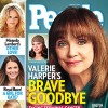 valerie-harper-has-brain-cancer