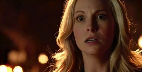 vampire_diaries_season_5_episode_21