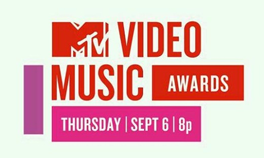 vma logo