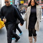 Wendy Williams' Husband Cheated On Her And We Know Why She Took Him Back!