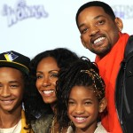 Will Smith Speaks On A Potential Willow & Jaden Breakdown: 'It'll Will Not Happen'