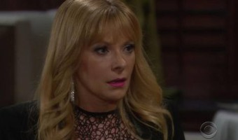 The Young and The Restless Recap and Weekly Review November 17 – November 21, 2014