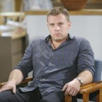 General Hospital Spoilers: Billy Miller And Michael Muhney Head To The Young And The Restless To Boost Ratings?