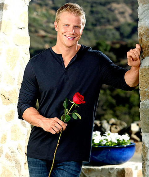 Bachelor Sean Lowe Lied About Abstaining From Sex While Filming