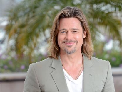 Angelina Jolie Tells Brad Pitt That There'll Be NO Summer Wedding