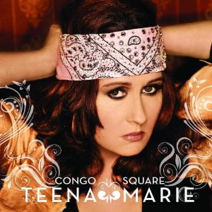 Celebrity tonic clonic