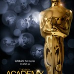 2012 Oscar Nominations – Complete List