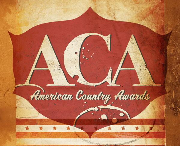 ACA-CountryMusicIsLove