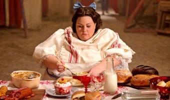 "American Horror Story: Freak Show Season 4, Episode 8 Review ""Blood Bath"""