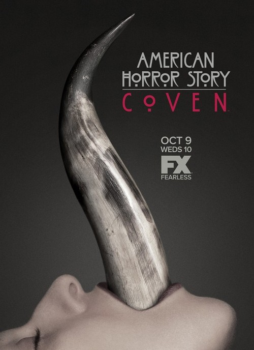 American-Horror-Story-Season-3-teasers-2