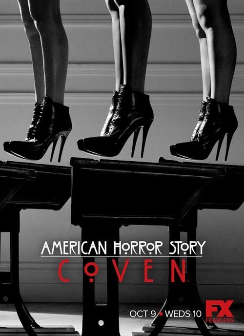 American-Horror-Story-Season-3-teasers-3