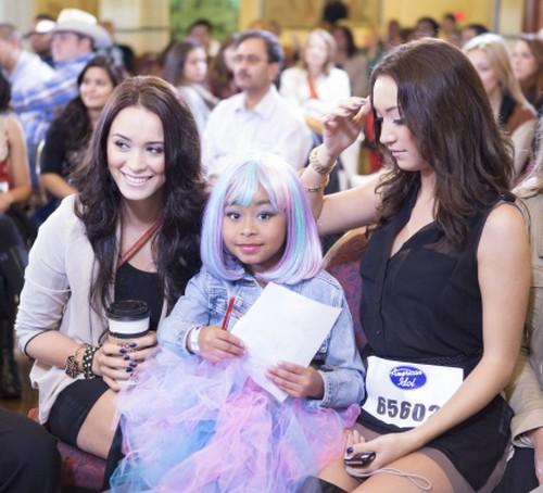 American_Idol_Season_12_auditions_5_Recap