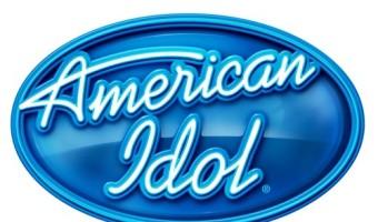 American Idol Bringing Back Simon Cowell, Paula Abdul, And Randy Jackson For Final Season – Original Judging Panel Reunites!