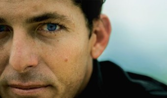 Surf Champ Andy Irons Dead At 32