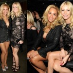 Beyonce, Gwyneth Paltrow Plan Holiday Together