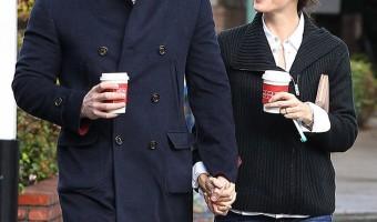 Ben Affleck Divorce: Actor And Wife Jennifer Garner Confirm Break-Up In Official Statement
