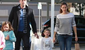Ben Affleck and Jennifer Garner Divorce: Reconciliation Called Off, Ben Caught Cheating With Abigail Kuklis?
