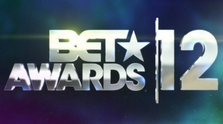 BET Awards 2012: Full List Of Winners