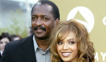 "Beyonce Opens Up On Firing Her Dad As Her Manager: ""He Had To Realize I'm Not A Child"""