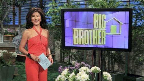 "Big Brother Season 15 Episode 4 ""Live Eviction"" RECAP 7/3/13"