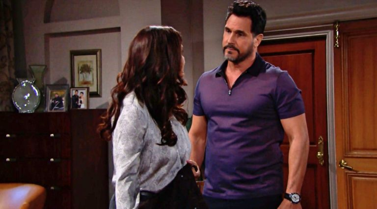 Soap Opera Spoilers For Friday, April 24, 2020 - Fame10