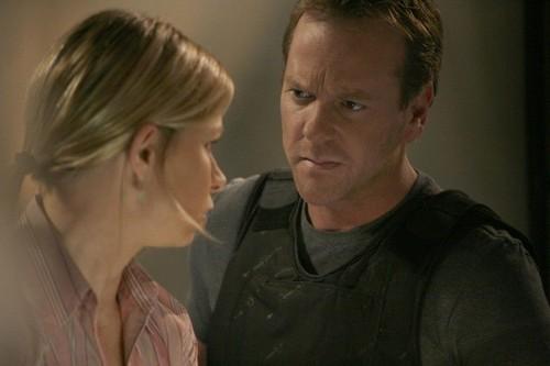 Jack Bauer Chloe Meme Jack Bauer Will...