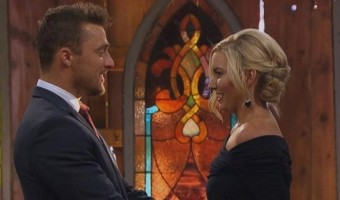 Chris Soules And Whitney Bischoff Possibly Dating Again After Break-Up – Did 2015 Winner Forgive The Bachelor?