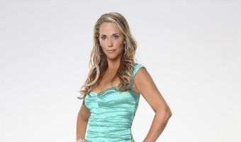 Meet Elizabeth Berkley Lauren – Dancing With The Stars Season 17 Contestant