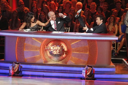Dancing With The Stars Season 17 Performance Videos 9/23/13 HERE!