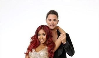 "Meet Nicole ""Snooki"" Polizzi – Dancing With The Stars Season 17 Contestant"