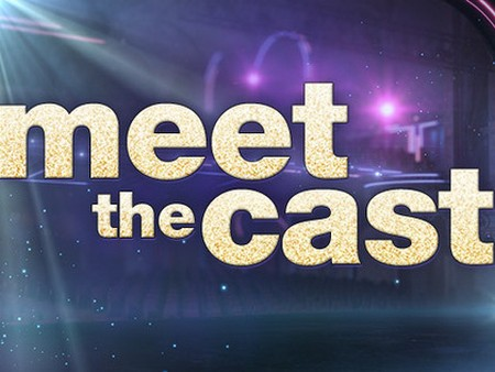Dancing With the Stars Season 15 All-Stars Official Cast Released (LIST HERE)