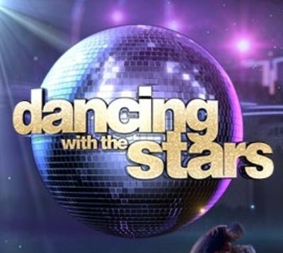Dancing with the Stars 2012 Season 14 Week 5 Spoilers 4/16/12