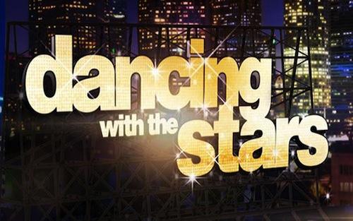 Dancing With The Stars Season 17 Week 6 Performance Videos 10/21/13 HERE!