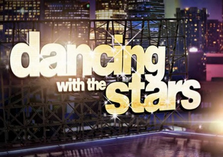 Dancing With The Stars 2012 Performance Videos 4/2/12