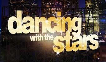 Dancing With The Stars Season 17 Performance Videos 9/16/13 HERE!