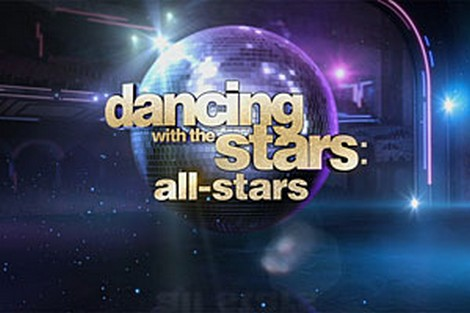Dancing With The Stars All-Stars Season Premiere Recap 9/24/12