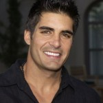 'Days of Our Lives' News: Galen Gering Next Soap Box With Lilly & Martha Guest – Tune In On Thursday, February 25
