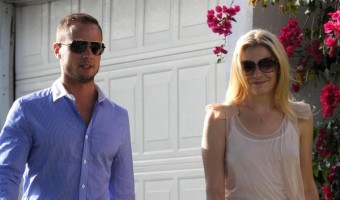 Dean Sheremet Never Thought LeAnn Rimes Would Cheat With Eddie Cibrian