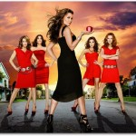 Who Dies On The Next Episode Of Desperate Housewives? FIND OUT HERE!