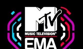 2010 MTV EMAs Winners List