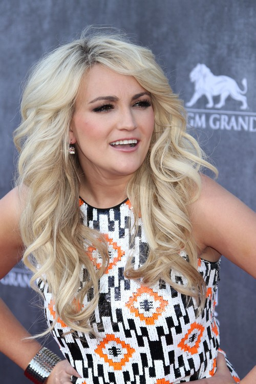 Jamie Lynn Spears Pulled A Knife In A Sandwich Shop