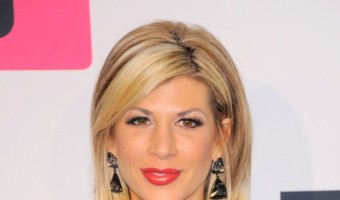 Bravo Star Alexis Bellino Popped Pills To Deal With Bullying From Cast Members