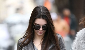 Kendall Jenner And Harry Styles Romance Over: Harry Is Done With Her