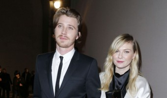 Garrett Hedlund And Kirsten Dunst Relationship In Trouble Because He Doesn't Want Marriage