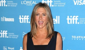 Jennifer Aniston Sending Justin Theroux To Commitment Camp – Report